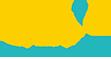 CTRL Media Logo